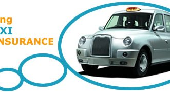 Cheaper Taxi Insurance Rates with These Five Tips