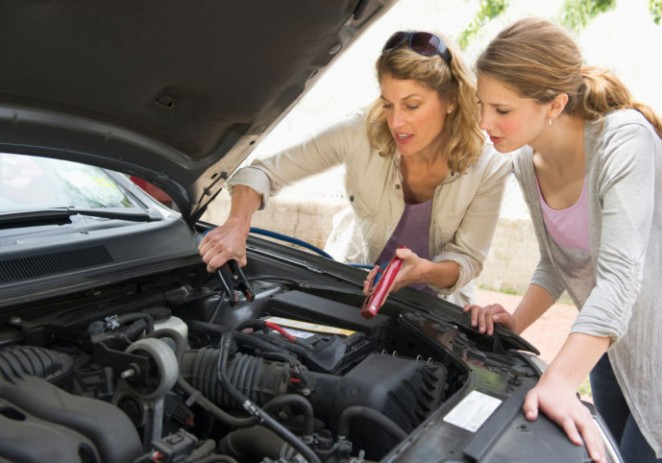 Mind-Blowing Car Maintenance Tips all Drivers Should Know