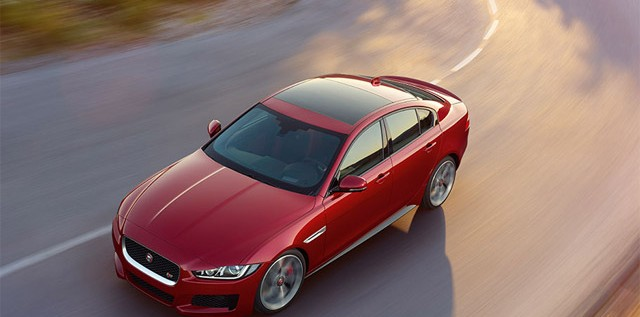 Is Your Family Expanding? Here are 5 Large Family Cars to Consider