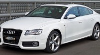 Audi A4 Avant: The Only Car Any Modern Man Needs