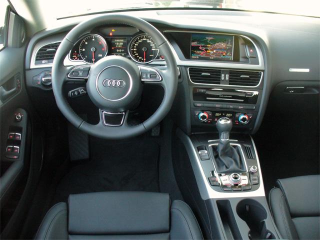 Audi_A5_Sportback