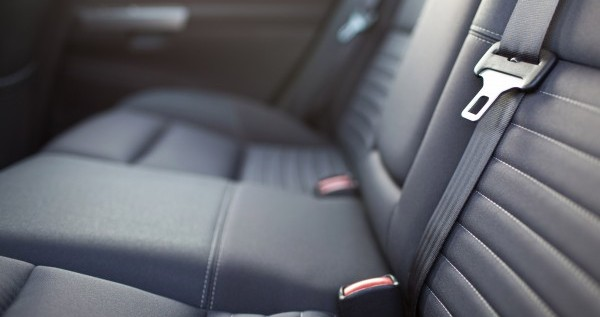 Cleaning and Conditioning your Car's Leather Interior