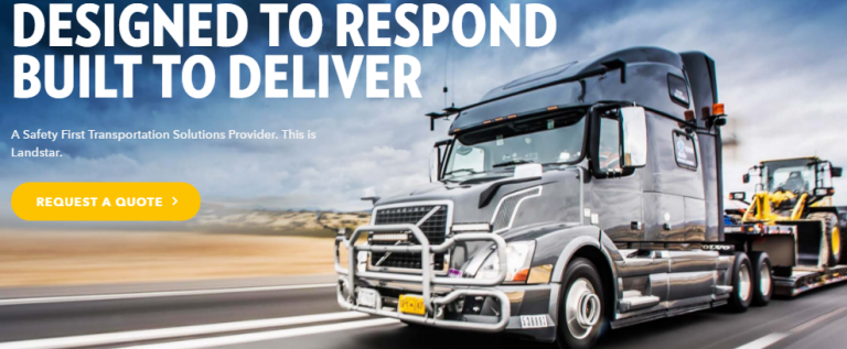 The Growing Need for Expedited Shipping Services