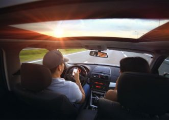 5 Car Care Tips – Beat the Heat this Summer