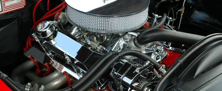 Top 5 Car Maintenance Tips