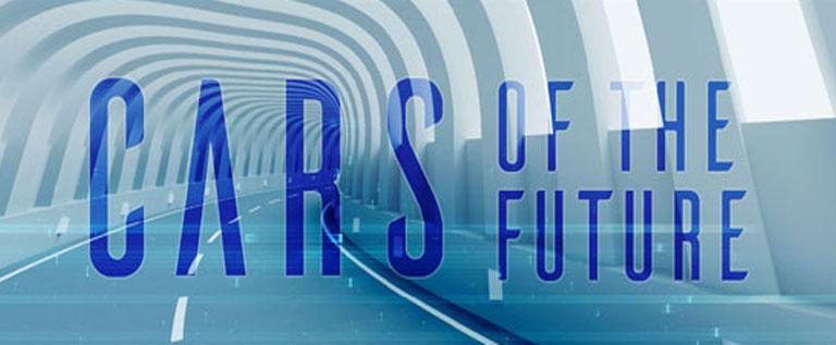 Car Technology Advancing Future