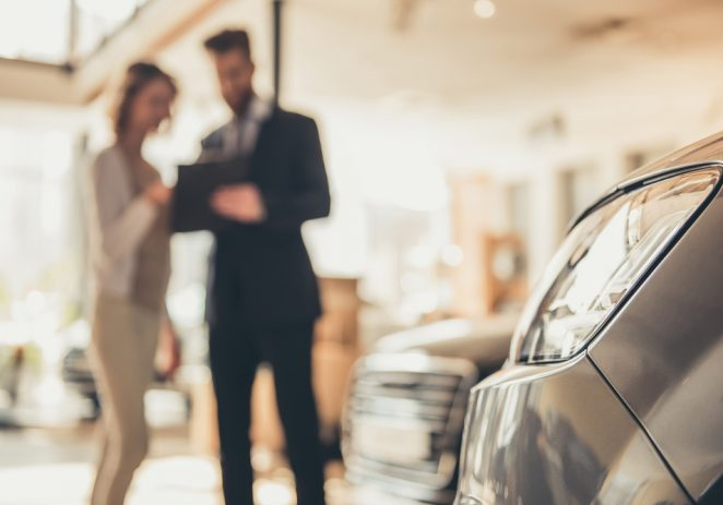 Should You Lease or Finance a New Car? Langley Experts Weigh In