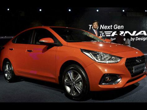 hyundai-verna-wins-indian-car-of-the-year-award-icoty-2018