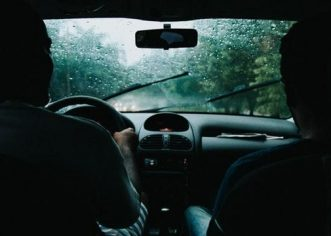 Safety Tips for Cab Drivers: Keep Yourself and Your Passengers Safe from Covid-19