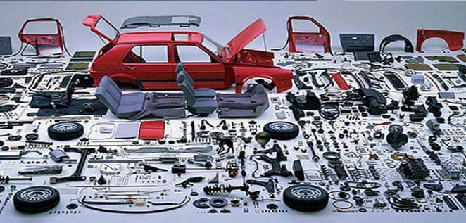 Must Have Car Accessories for your New Car