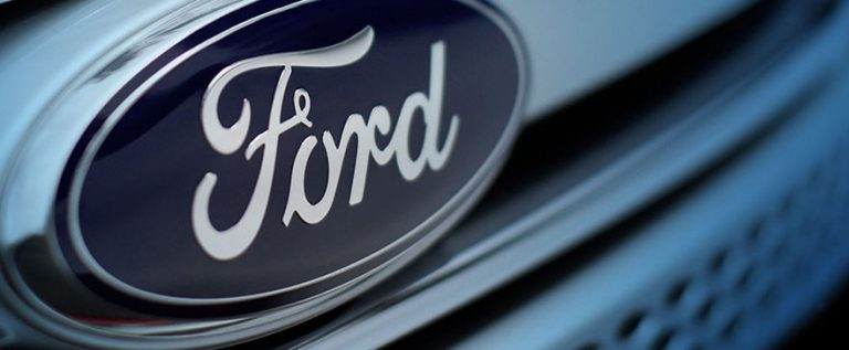A History of Fast Ford Cars