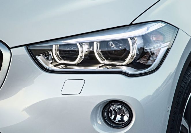 BMW of Newton, Service Worthy of the BMW Name