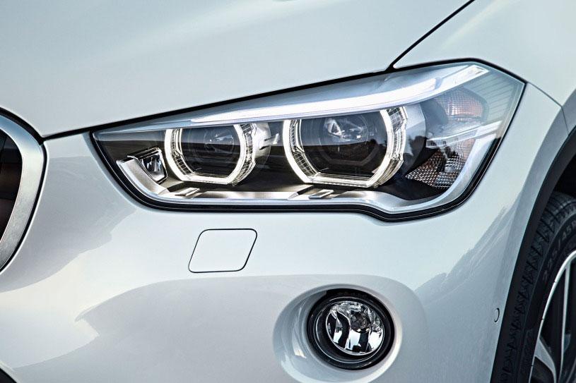 BMW Of Newton >> Bmw Of Newton Service Worthy Of The Bmw Name Autos Craze