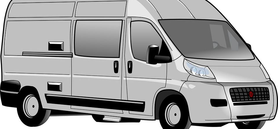 Should You Buy or Lease a Van
