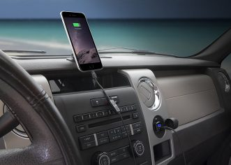 5 Car Gadgets That Could Help Make Your Journey Better