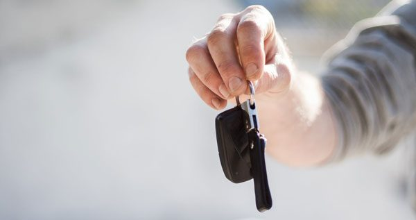Five Things You Need to Know When Leasing A Car