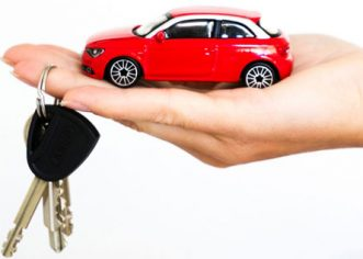 What Consumers Think About When Buying A Car