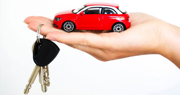 How Much Does That New Car Really Cost?