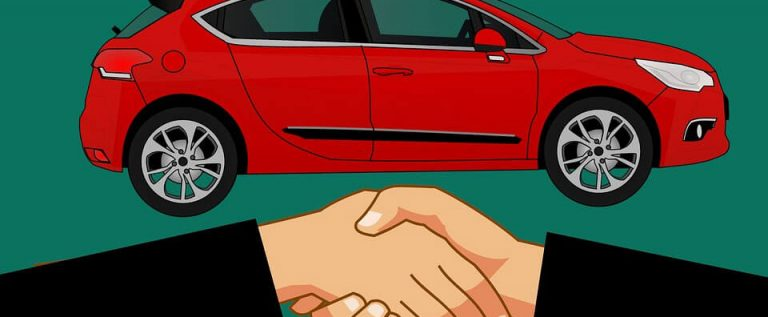 Car Shopping 101: Tips for Newbie Auto Owners