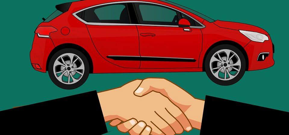 car shopping tips