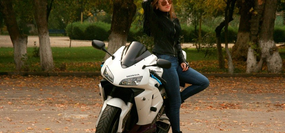 buy motorcycle jackets for women