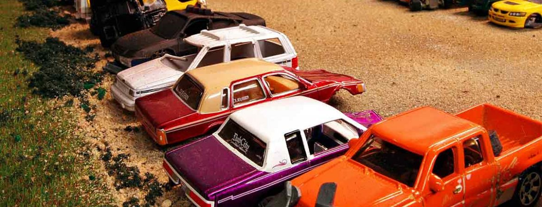 selling-old-car-at-junkyard