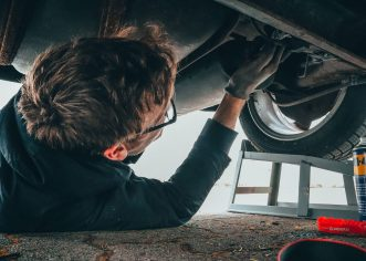 3 Common Reasons Why Auto Repair Shops End Up Failing