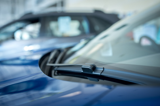 Windshield Wiper Blades  – Things you Must Know!